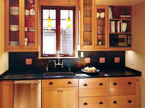 small kitchen makeover ideas small kitchen makeover ideas on a budget kitchen small