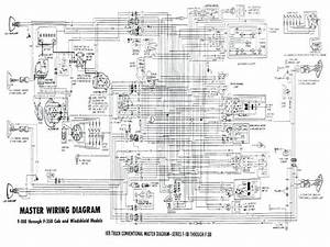 Mack Cv713 Fuse Box Diagram