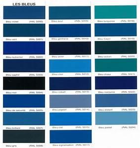 code ral couleur taupe 20171024221533 tiawukcom With association de couleurs avec le gris 5 5 astuces qui tuent pour porter les couleurs pastels