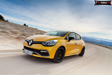 renault clio rs 2013 renault clio rs price wallpaper video