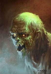 583 best Must Love Zombies images on Pinterest | Vampires ...