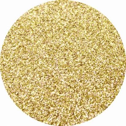 Glitter Moondust Bulk Silver Solvent Resistant Artglitter