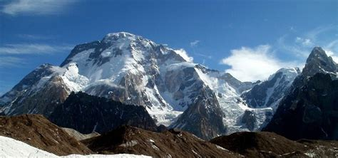 Karakorum Expeditions