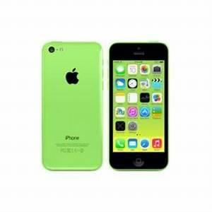 Iphone Se Reconditionné Fnac : apple iphone remade 5c 16 go vert reconditionn neuf fnac smartphone achat prix fnac ~ Maxctalentgroup.com Avis de Voitures
