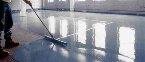 epoxy flooring quotation epoxy flooring
