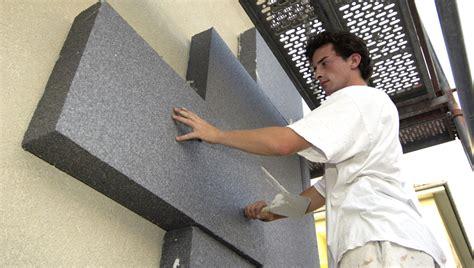 panneau brique de verre brico depot fibre de verre toile