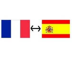 Bureau D étude Traduction Espagnol by Traduction Interpr 201 Tation Fran 199 Ais Espagnol Camp 212 Me