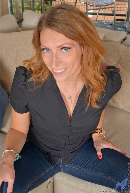 Anilos.com - Freshest mature women on the net featuring Anilos Ava Austen big_milf