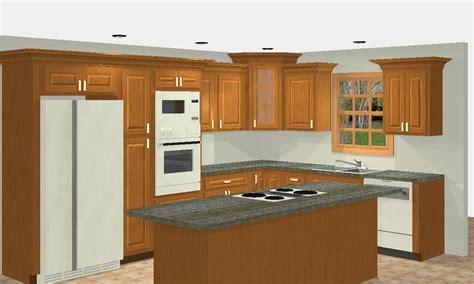 kitchen cabinets design layout kitchen cabinet layout ideas home furniture design
