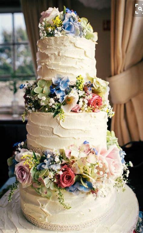 rustic wedding cake wedding cake rustic wedding cakes