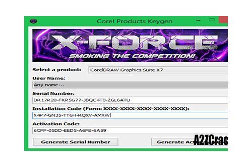 corel videostudio pro x7 para mac baixar free