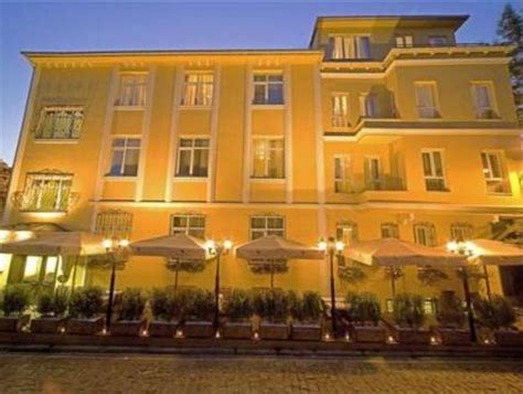 Ottoman Hotel Istanbul by Ottoman Hotel Imperial Special Category In Istanbul Room
