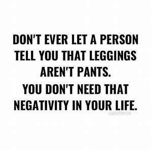 A Brief Thank You Letter to Leggings - still being molly