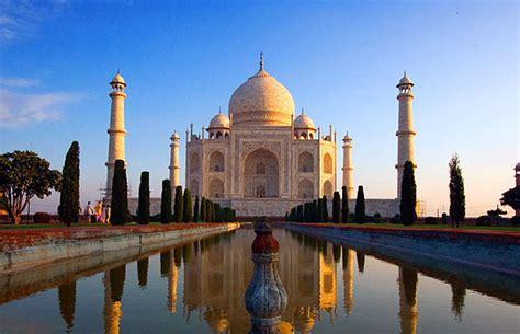 urlaub  indien sehenswuerdigkeiten und reiseziele indien