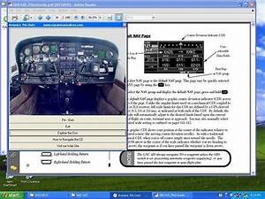 S-tec Autopilot Service Manual For Rate Based Autopilots