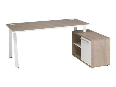 gautier bureau gautier office arpe table l 160 différentes