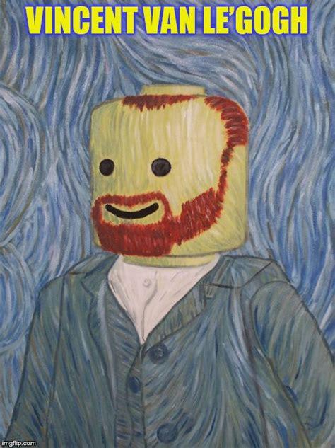 Vincent Meme - vincent van gogh imgflip