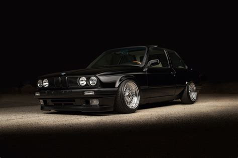 Pictures Hd Bmw E30 Desktop Wallpapers High Definition