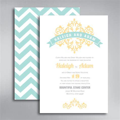 best wedding invitations best wedding invitation design invitation card designs