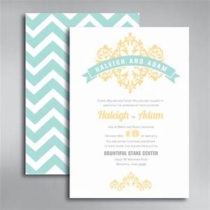 best wedding invitation design invitation card designs With best wedding invitations design 2015