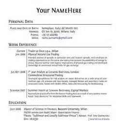 common resume mistakes 2014 9 common resume mistakes you must avoid barton