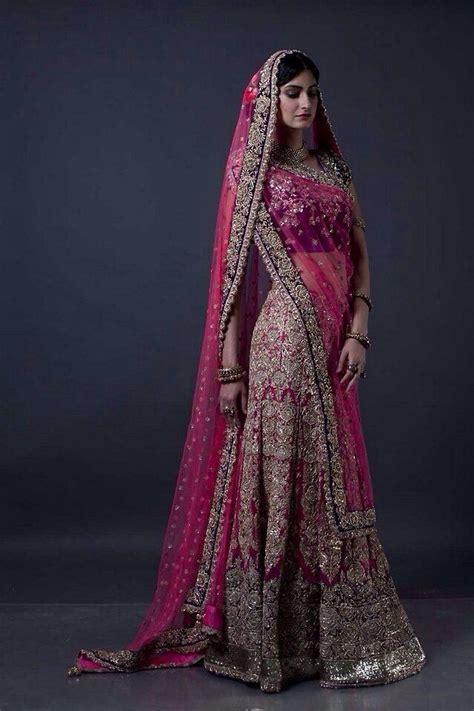 images  beautiful bridal saree collection