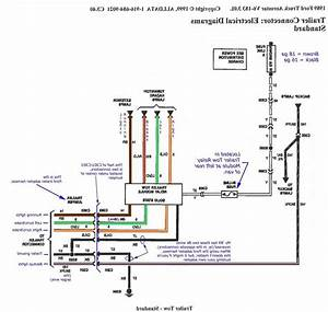 29 Great Dane Trailer Wiring Diagram