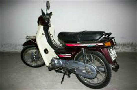 Modif Striping Honda Astrea Grand Repsol by Jual Striping Honda Astrea Grand Ori 3m Di Lapak Agus