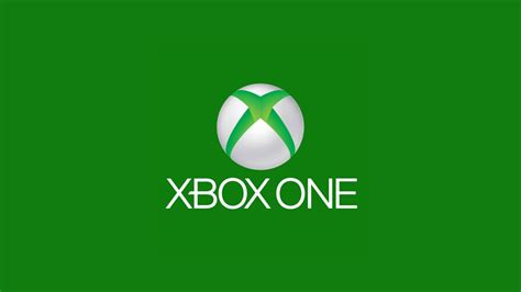 xbox 9ne games new xbox one experience speed comparisons more than 50 faster outperforming ps4 ui
