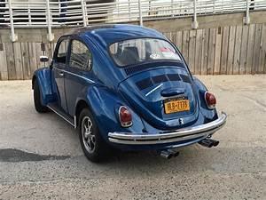 1970 Volkswagen Beetle For Sale