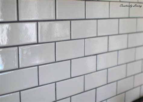 pearl grey grout 25 best ideas about mapei grout on pinterest