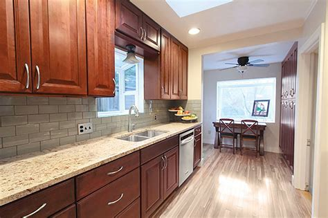 Angi matches you to experienced local floor pros in minutes. Bringing the Outdoors In - Kitchen Design