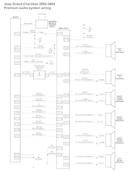 Avh P4400bh Wiring Diagram by How To Install Pioneer Avh P4400bh Wiring Harness Diagram