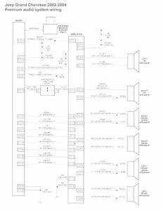 Pioneer Avh P4400bh Wiring Diagram