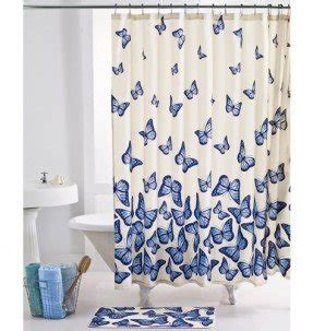 butterfly shower curtain hooks butterfly shower curtain hooks foter
