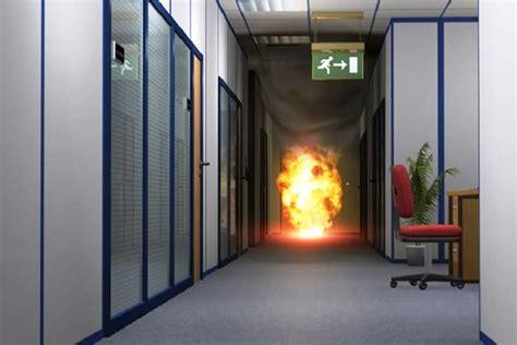 fire warden training   cpl institute fire warden