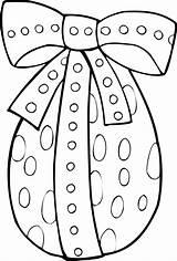 Easter Coloring Preschool Preschoolers Printable Sheets Egg Spring Christian Worksheets Cross Religious Bunny sketch template