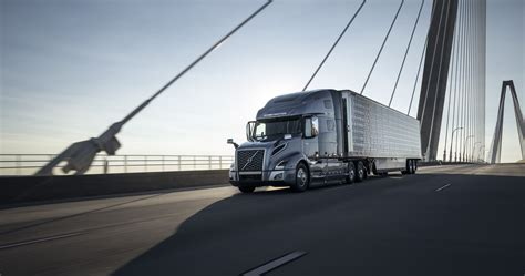 volvo truck financing volvo trucks usa