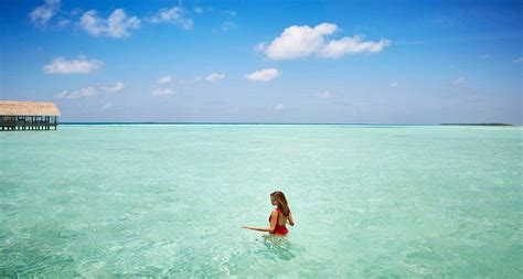 lux south ari atoll  maldives honeymoon packages