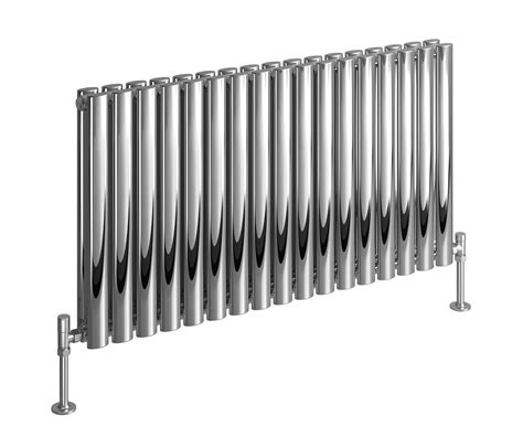 dq heating cove mm high stainless steel double