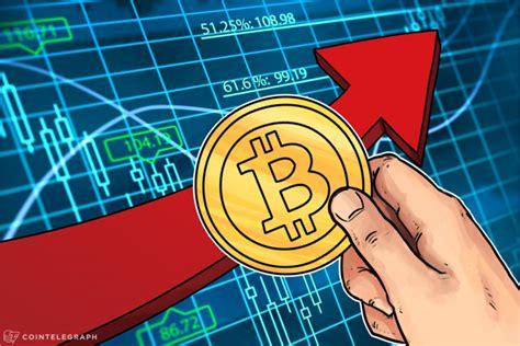 Learn the amount of bitcoins in bolivares (venezuela) for today: Menor divisão do Bitcoin, Satoshi pode passar a valer mais que Bolívar Venezuelano em breve