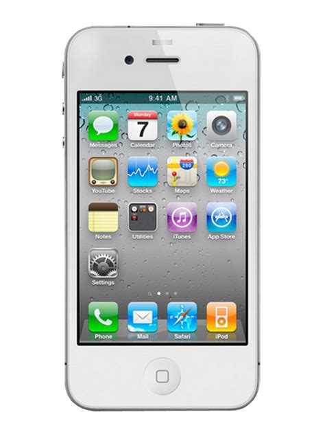 iphone 4s 8gb buy apple iphone 4s 8gb white at best price in