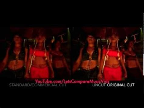 tlc unpretty remix téléchargement gratuit mp3 download
