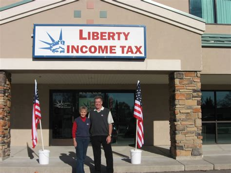phone number for liberty tax liberty tax service tax services 189 s state st