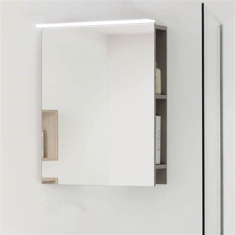 raclette salle de bain miroir salle de bain avec rangement miroir lumineux sanijura