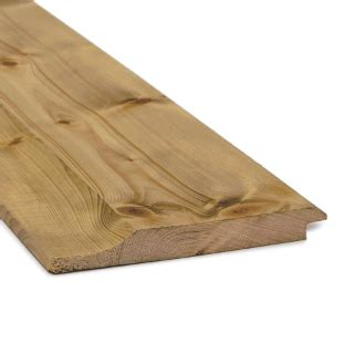 Treated Shiplap Timber - 150 x 19mm treated shiplap hutchings timber