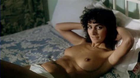 Nude Video Celebs Kirstie Alley Nude Lana Clarkson Nude