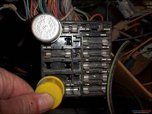 1972 Ford Ranchero Wiring 201 Picture
