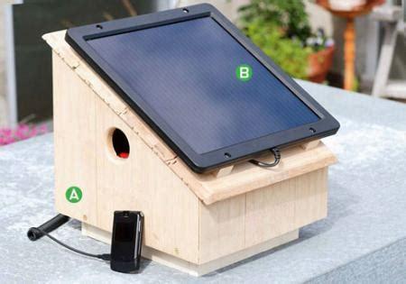 Ящик пандоры – технология которую не пускают с 2003 года [звёздная батарея]