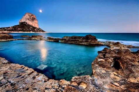 how to become an interior mediterraneocer cing en calpe